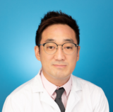 Dr. Yong Soo Chang, DDS